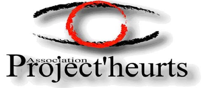 projectheurts