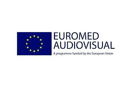 Source : Euromed audiovusuel