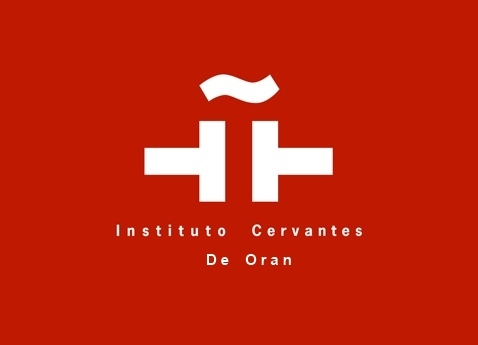 logo-instituto-cervantes-oran