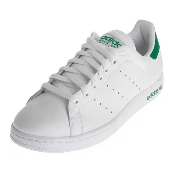 tennis stan smith adidas