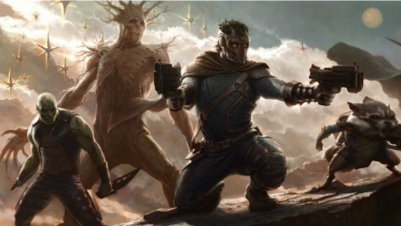 guardians_galaxy_-_2012_h1