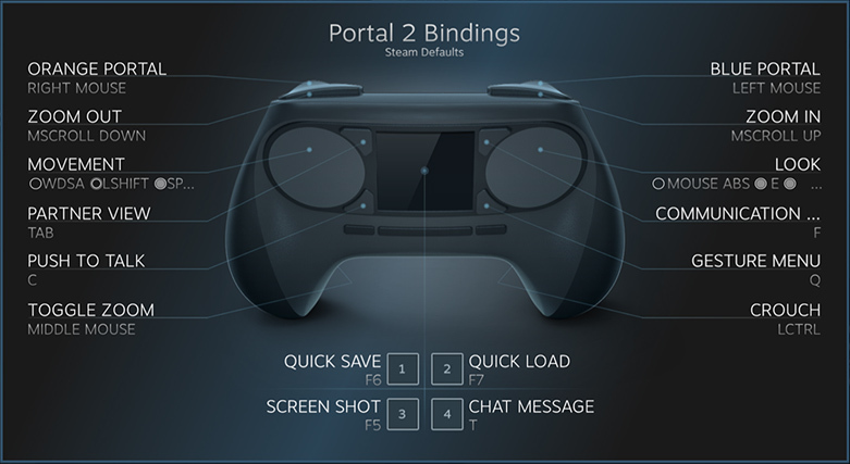 steambox-controller-c