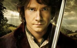 113463__the-hobbit-an-unexpected-journey-the-hobbit-an-unexpected-journey-the-lord-of-the-rings_p