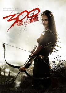 300-rise-of-empire2