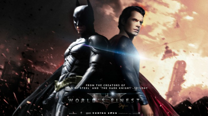 Batman-vs-Superman-700x391