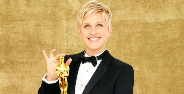 the-86th-annual-academy-awards-oscars-2014-ellen-degeneres1