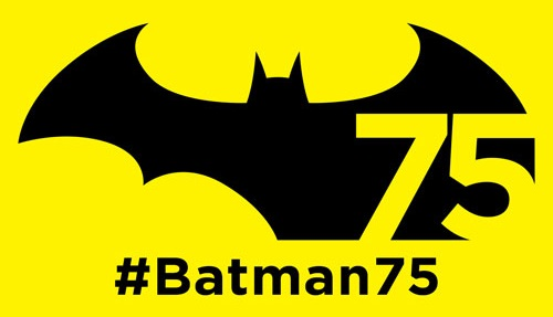 logo-batman-75