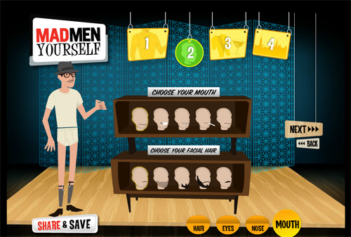 mad-men-yourself1