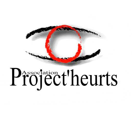 project'heurts