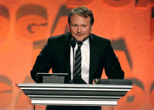160573127-director-rian-johnson-accepts-the-outstanding.jpg.CROP.promo-mediumlarge