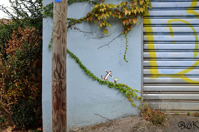 street-art-interacts-with-nature-8