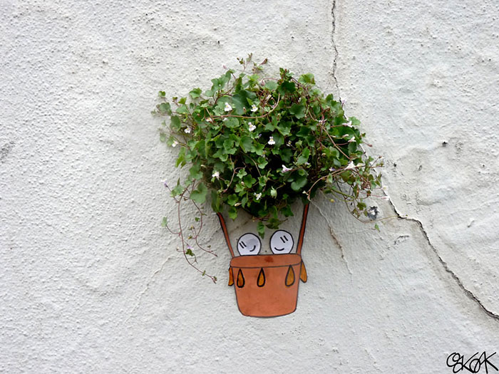 street-art-interacts-with-nature-9