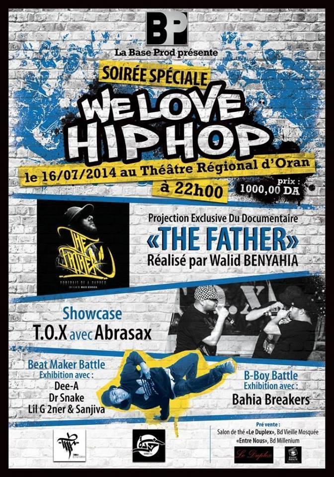 welovehiphop