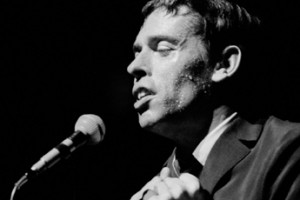 podcast_jacques-brel_a