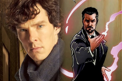 Doctorstrangebenedictcopy