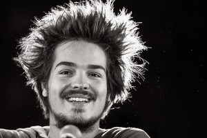milky chance playlist
