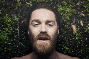 playlist 2014 chet faker