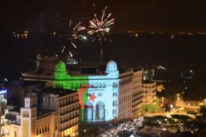 projection-monumentale-3D-Alger