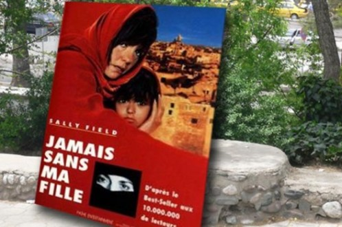 jamais-sans-ma-fille-projection