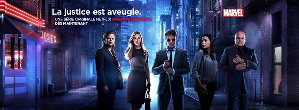 daredevil-netflix-france-serie-streaming-marvel-infos-episodes-avis