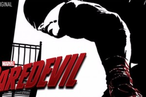 img_une_17617_review-marvel-s-daredevil-1x01-into-the-ring