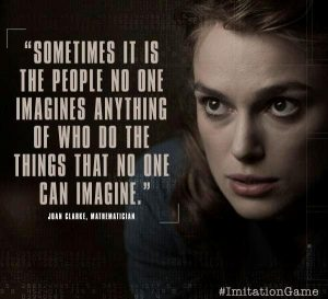 Imitation Game_quote
