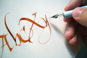 calligraphie-alger-exposition
