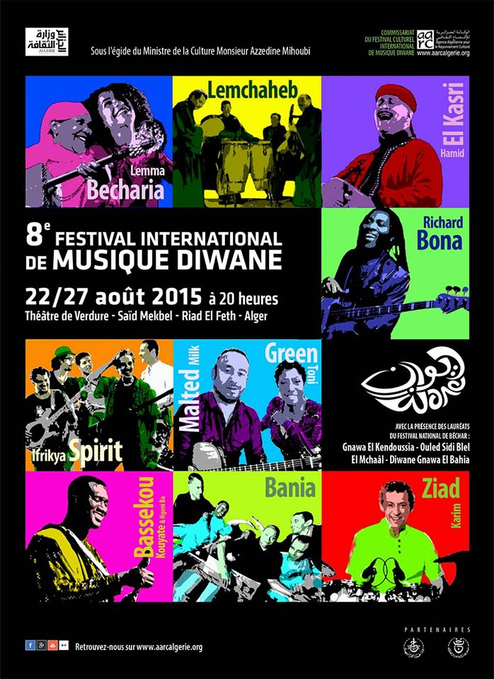 festival-international-diwane-alger-2015