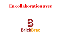 en-collaboration-avec-brickbrac
