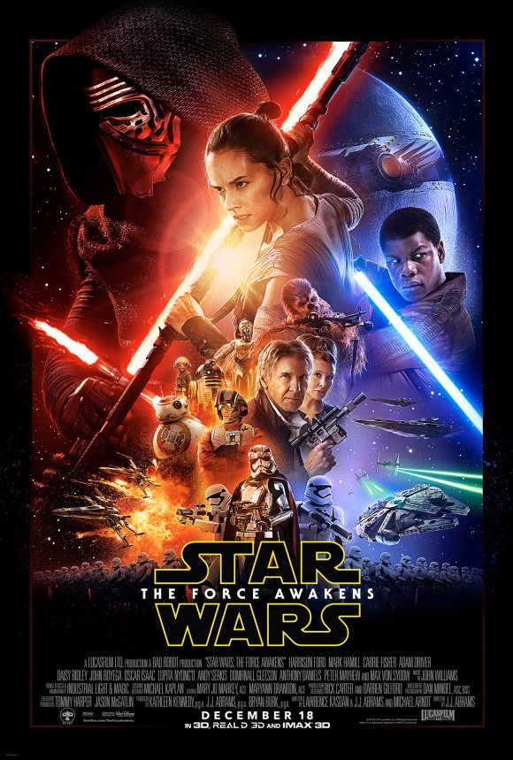 star-wars-force-awakens-official-poster-580x859
