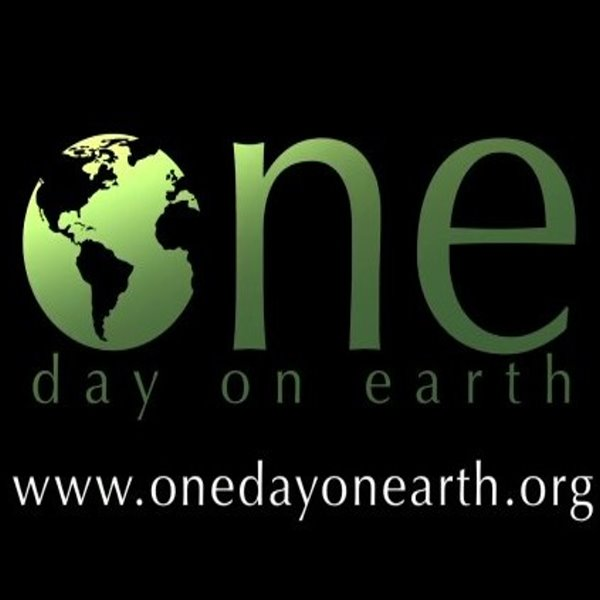 One day on earth 11/11/11