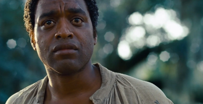 12-years-a-slave-projection-mascara