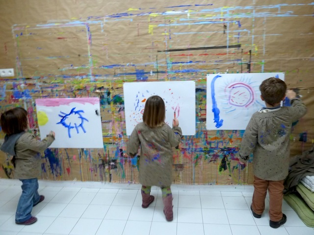 asia-by-kids-exposition
