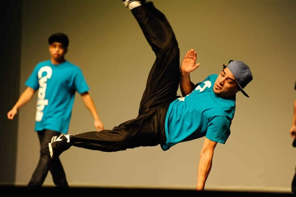 breakdance-battle-alger