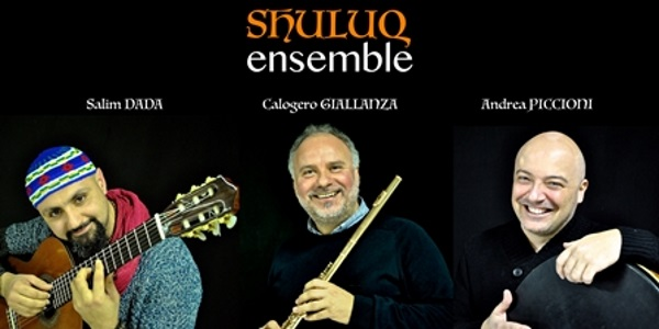 Shulùq-Ensemble
