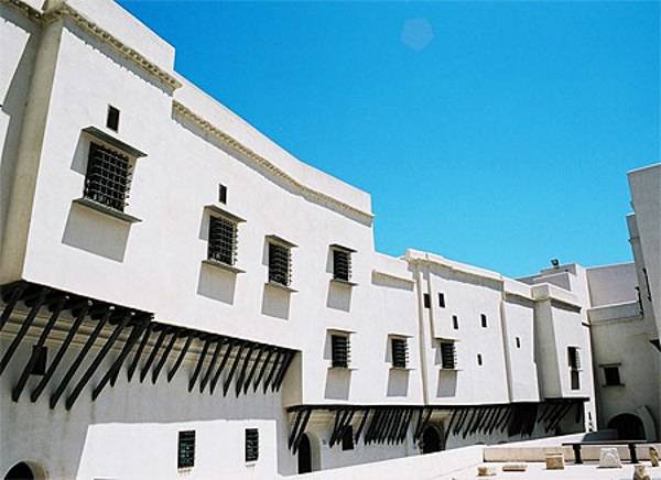bastion-23-alger-architecte