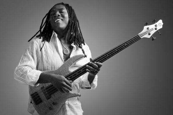 richard-bona-alger