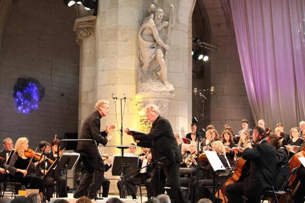 festival-international-musique-symphonique-alger