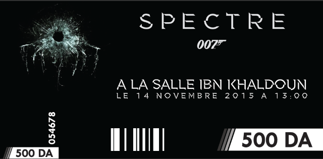 ticket-spectre-alger