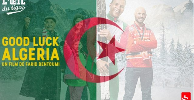 good-luck-algeria-alger