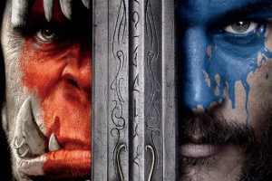warcraft-alger-projection