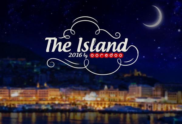 the-island-2016-alger