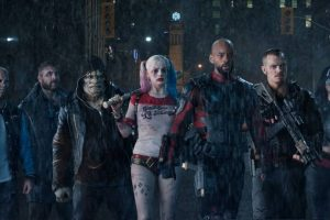 suicide-squad-critique