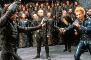 films-kitsch-dune