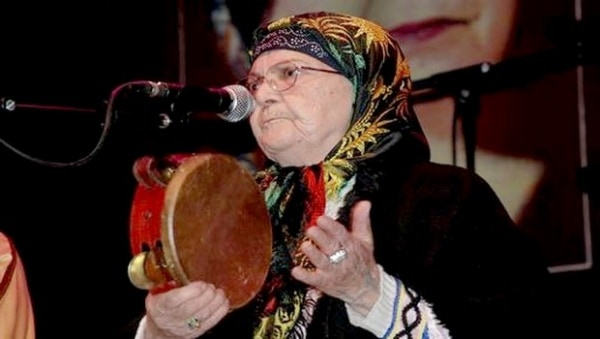 musique-kabyle-morte