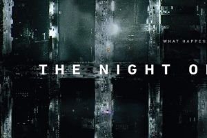 the-night-of-série