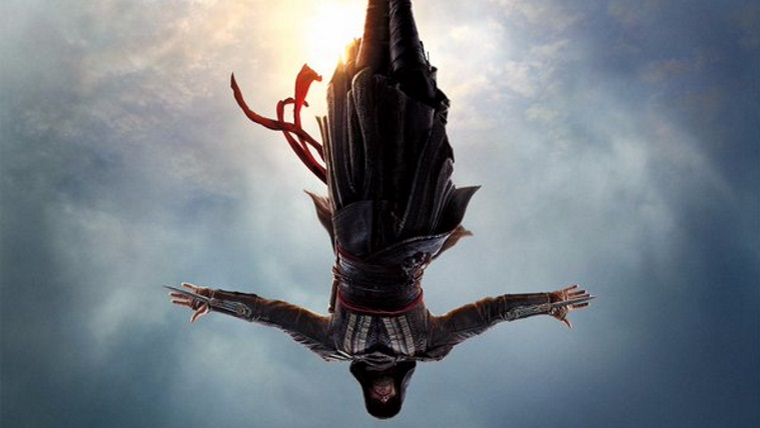 assassins-creed-movie-poster-2