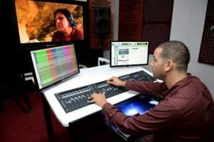 Studio-postproduction-alger