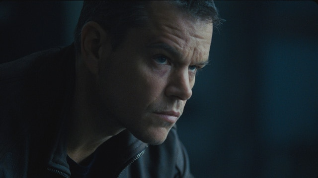 jason-bourne-alger