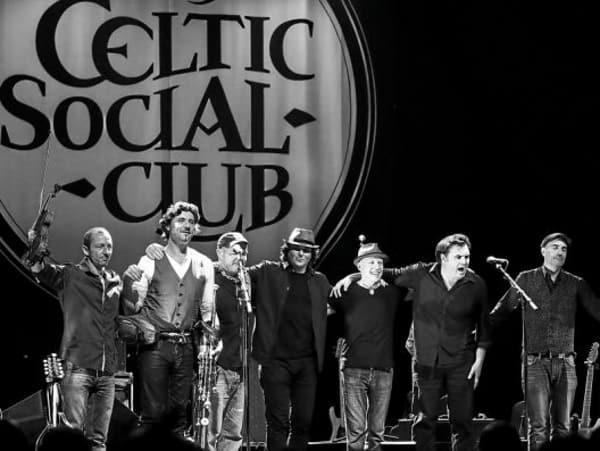 celtic-social-club-dimajazz